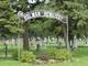 Holman Cemetery