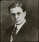 Charles A. Bame