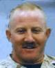 Sgt Brock Alan Babb