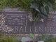 Lillian <I>Wilhite</I> Ballenger
