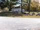 Barnesville Cemetery