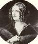 Amalia of Sweden