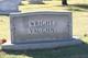 William C Wright