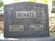 John Andrew Hinkel