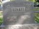 Frank J. Hinkel