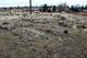 Kuna Pioneer Cemetery