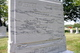 Cotton Lincoln Douglass