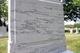 Eliza Ann <I>Douglass</I> Douglass