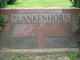 Florence G. Plankenhorn