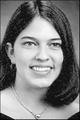 Profile photo:  Jennifer Lynn Carleston