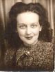 Margaret Torre