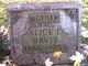Alice L. Davis