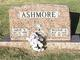 "Profile photo:  Sarah Susan ""Susie"" <I>Flowers</I> Ashmore"