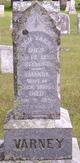 Enoch Varney