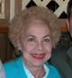 Profile photo:  Mildred Calvo