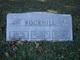 Rosetta Rockhill