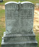 Edmund Terrell Griffith
