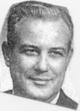 Earl Warren Neal Sr.