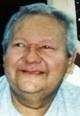 Profile photo:  John W. Aaron