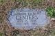 Jarmon Gilbert Centers