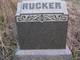 Rucker Cemetery