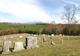 Cookson Creek Cemetery