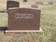 Henry Franklin 'Frank' Maupin
