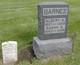 Pvt Albert A. Barnes