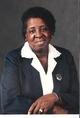 Profile photo:  Edna Lee <I>Cade</I> Green