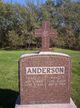 Karl J. Anderson