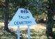 Tallin Cemetery