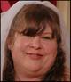 Peggy A. Rowe