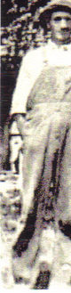 Gladys Dalton Edde