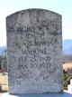 John Wyatt Walls Mahone