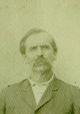 Joseph Eli Sanderson