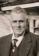 Manuel Arthur Watson