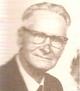 Charles Andrew Auberry