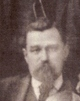 William Henry Little
