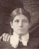 Mary Elizabeth <I>Inglett</I> Little