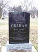 "Earl ""Sandy"" Graham"