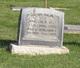 Amelia Harriett <I>Dalimore</I> Livingston