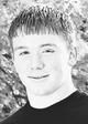Profile photo:  Kyle Patrick Adams