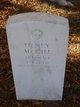 Henry McGill