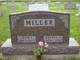 Harvey J Miller