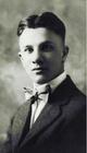 Profile photo:  George Nicholas Beilstein