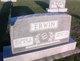 Dwight K Erwin