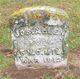 Profile photo:  Joseph Allen