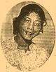 Nettie B. King