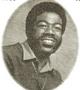 Jimmy Lavon Stewart, Sr