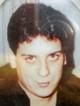 """Profile photo:  Carl """"Freddy"""" Edman, III"""